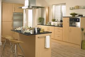 Made To Measure Kitchen Cabinets Bespoke Made To Measure Kitchens