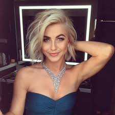 julia hough new haircut 29 of julianne hough s best short hair looks instyle com