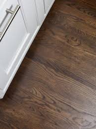 Flooring Wood Stain Floor Colors From Duraseal By Indianapolis by 7 Best I U0027m Floored Images On Pinterest At Home Candies And Homes