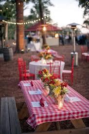 Elegant Backyard Wedding Ideas by 124 Best Backyard Wedding Images On Pinterest Outdoor Weddings