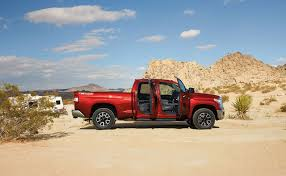 2015 toyota lineup 2017 toyota tundra at all star toyota