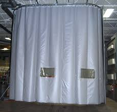Noise Reduction Curtains Walmart by Eclipse Curtains Walmart Com Browse Related Products Idolza