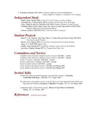 Finance Sample Resume by Resume For Internship In Finance Free Resume Example And Writing
