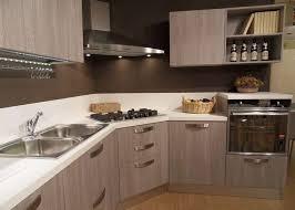 cucine con piano cottura ad angolo cucine ad angolo foto 25 36 design mag