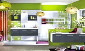 couleur tendance pour cuisine couleur tendance cuisine cuisine cuisine couleur tendance pour