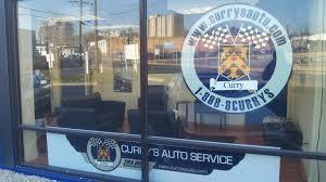 thompson lexus body shop onemechanic com u003e one mechanic auto shops in virginia and