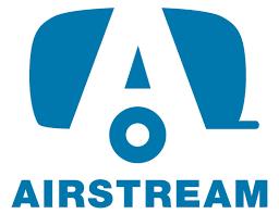 airstream travel trailers u0026 luxury motorhomes for sale