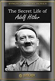 adolf hitler mini biography video the secret life of adolf hitler tv movie 1958 imdb