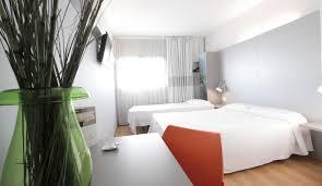 chambre b b hotel b b hotel valencia aeropuerto paterna reserving com