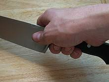kitchen knives wiki chef s knife