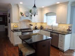 Lowes Kitchen Wall Cabinets by Kitchen Wall Cabinets As Lowes Kitchen Cabinets And Perfect