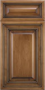 Kitchen Cabinets In Nj Seville Raised Panel Doors Nj Kitchen Cabinets Seville Kitchen