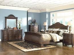 ashley furniture king bedroom sets north shore set prices black