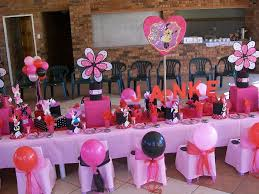 minnie mouse 1st birthday party ideas minnie mouse 1st birthday party decorations ideas s party