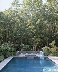 Pool House Ideas by 40 Pool Designs Ideas For Beautiful Swimming Pools