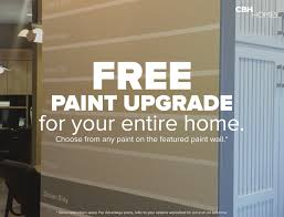 april design studio promo cbh homes blog