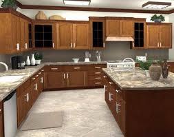 the best kitchen design software kitchen best kitchen design software awesome kitchen stunning
