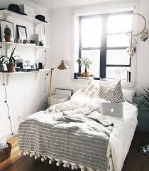 tiny bedroom ideas 25 most beautiful and stylish tiny bedrooms to inspire you