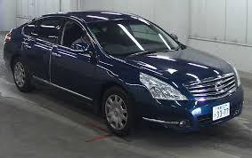 Browse Vehicles Automax Japan Used Japanese Cars