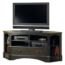 antique corner tv cabinet 55 inch corner tv stand antique corner stand for sale 55 corner tv