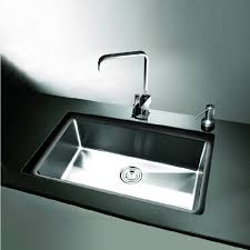 kitchen farm sinks for kitchens with nice interior decor