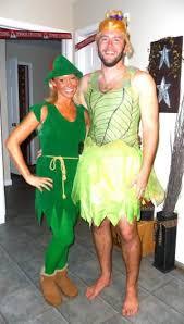 Tinkerbell Halloween Costume 25 Halloween Images Costume Peter U0027toole