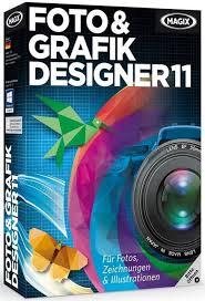 magix foto und grafik designer magix foto grafik designer 11 pc tests infos 2017