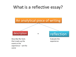 How to Write an Evaluation Paper with Sample Essays   LetterPile JC Power   Audio Shop