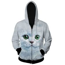 cheap sweatshirt hoodies find sweatshirt hoodies deals on line at