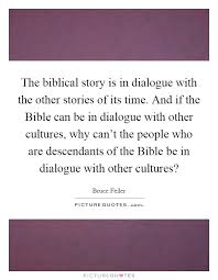 cultures quotes cultures sayings cultures picture quotes page 12
