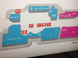 markville mall floor plan home decorating interior design bath