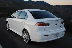 lancer mitsubishi 2014 mitsubishi lancer gt car reviews and news at carreview com