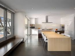 interior wonderful minimalist interior design minimalist