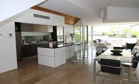 big kitchen design ideas 14 wonderful big kitchen design ideas militantvibes