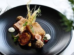 cuisine restaurants food and wine australia