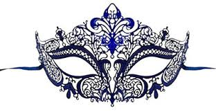 masquerade masks for women top 10 best masquerade masks for women in 2018 reviews amaperfect