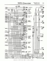 make wiring diagram motorcycle wiring diagram u2022 wiring diagrams