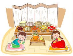 chuseok event korean thanksgiving day 248am events in kuwait