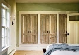 Cool Closet Doors Delightful Closet Door Ideas Decor Ideas Decor Contemporary Ideas