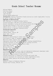 Best Resume Format For Engineering Students by Biomedical Engineer Cover Letter