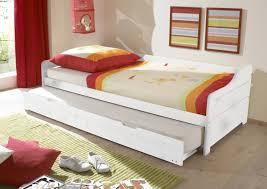 Schlafzimmer Deko Poco Tandemliege Bonnie Weiß 90 Cm U0026 9654 Online Bei Poco Kaufen
