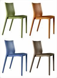 chaise slick slick chaise slick slick starck idées de décoration à la maison