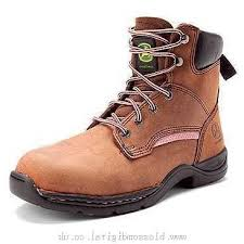 s pink work boots canada boots s dansko cynthia brown milled nubuck 386759 canada