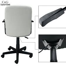 High Quality Computer Desk Desk Chairs Stunning Gaming Computer Chairs High Back On Best