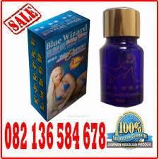 obat perangsang blue wizard cair 087884223255