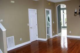 Craftsman Color Palette Interior 29 Mission Craftsman Interior Color Palette Cbid Home Decor And
