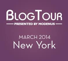 blogtour nyc to ad home design show what u0027s it all about