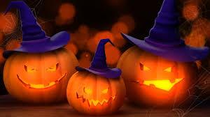 its halloween night nursery rhymes halloween songs for kids