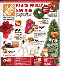 home depot black friday makita power tools home depot black friday u0026 cyber monday 2014 deals