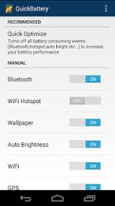 battery calibration apk app battery calibration apk for windows phone android